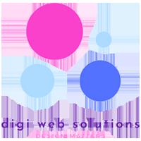 Digi Web Solutions